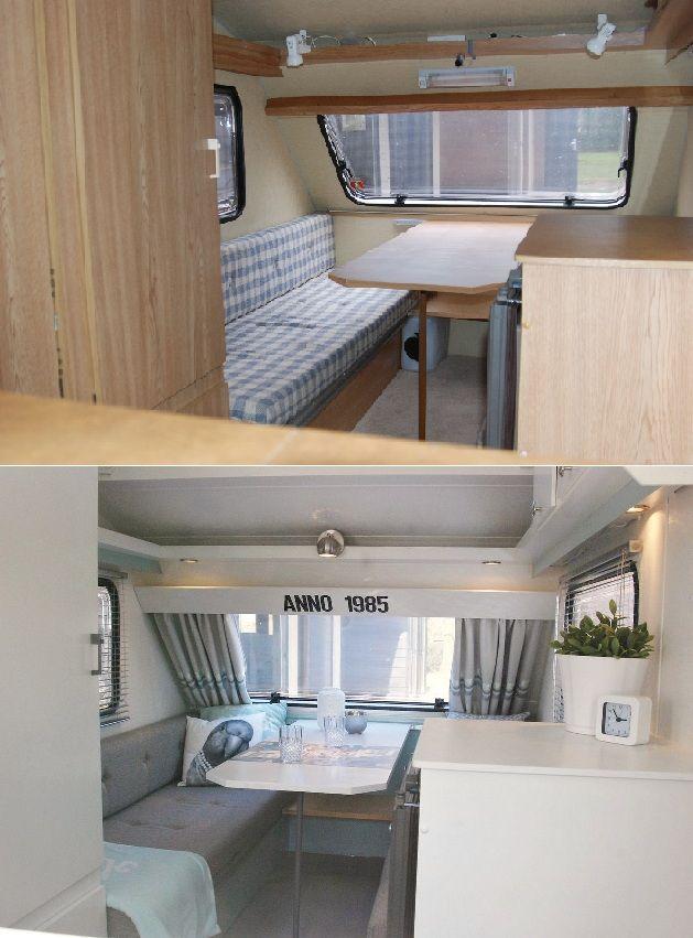 Bedroom Inspiration Nz