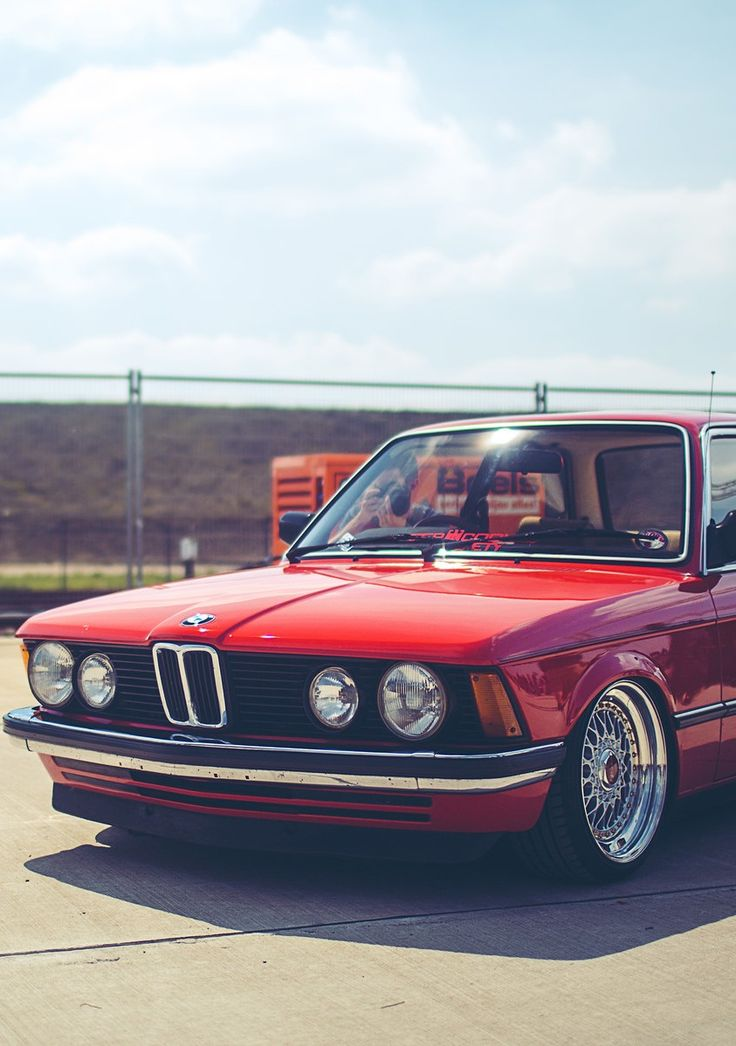 Vintage Cars Bmw Classic Vintage Tn Leading Vintage Magazine Featuring Best Vintage Inspiration Retro Ideas And Rare Historical Photos