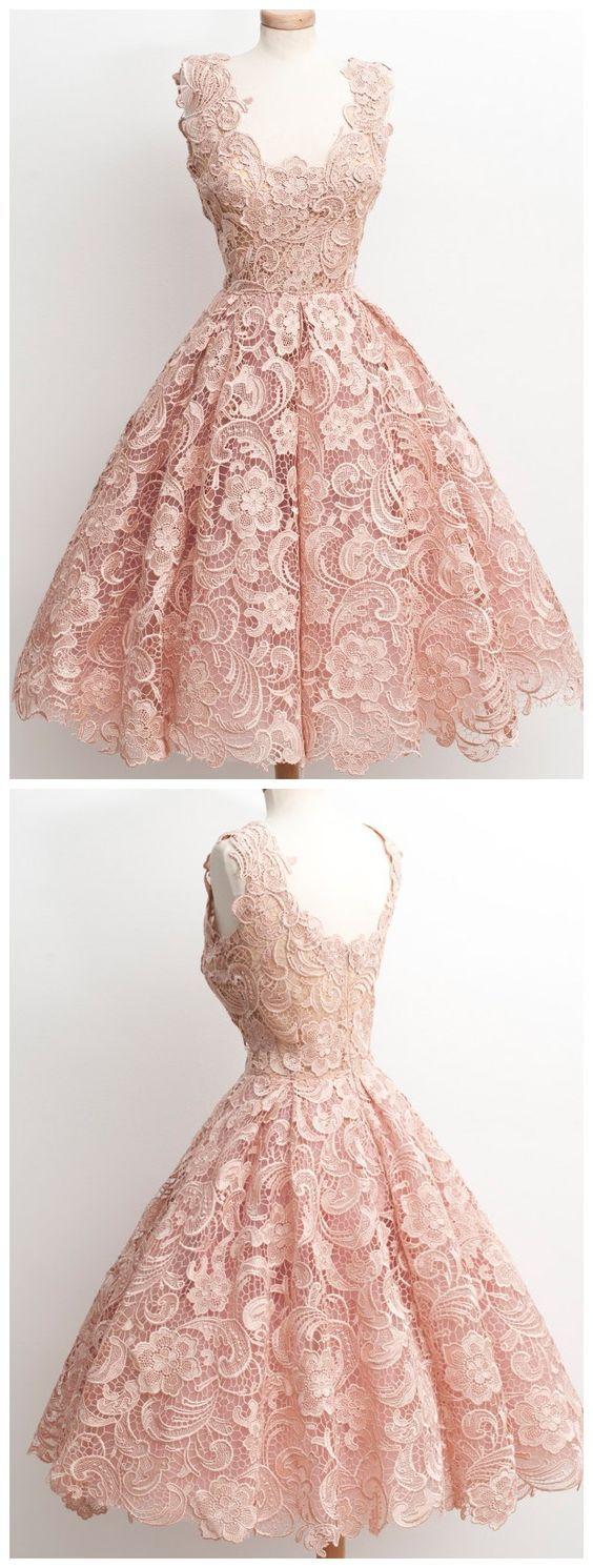 e508eafe96c Vintage Outfits   ... - Vintage.tn