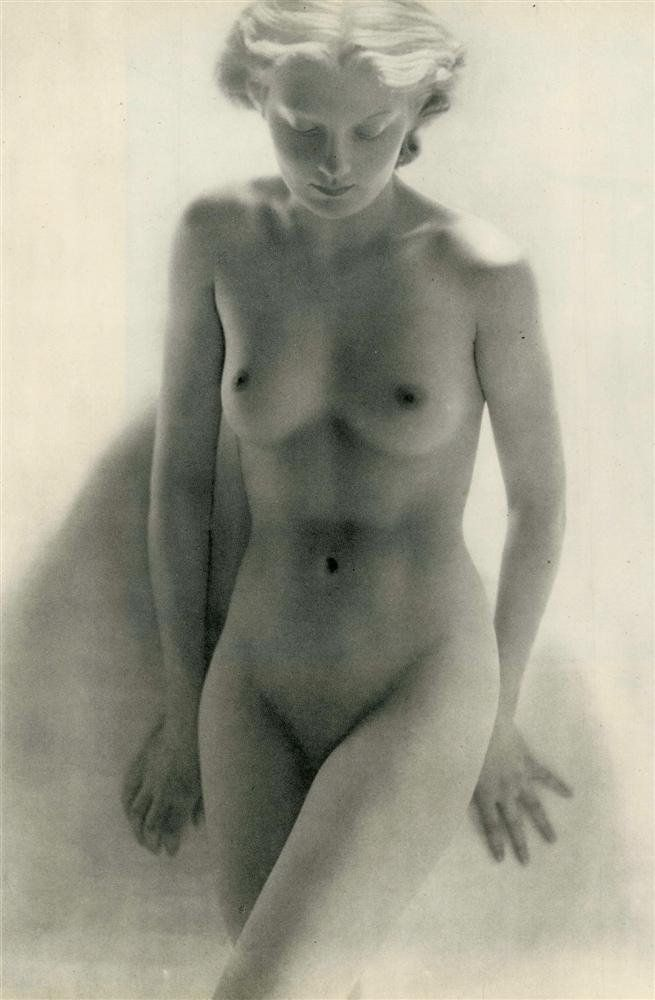 images-nude-albino-females-hunter